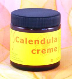 Crème de Calendula  120 ml