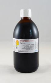 Avoine / avena sativa 500 ml