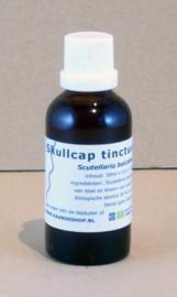 Chinese Skullcap tincture 50 ml