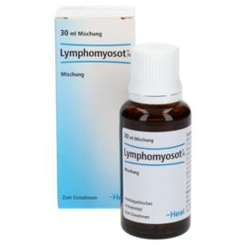 Lymphomyosot 30ml