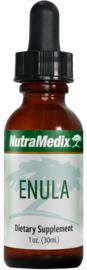 Enula de Nutramedix 30 ml