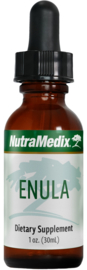 Enula Nutramedix 30 ml