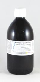 Bidens pilosa tinctuur 500 ml