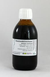 Bärlauch  Urtinktur 250 ml
