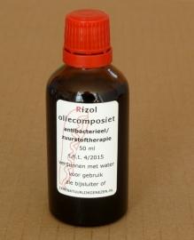 Rizol 50 ml