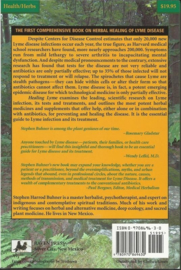 Stephen Harrod Buhner - ISBN 9780970869630