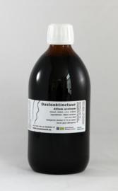 Bärlauch Urtinktur 500 ml