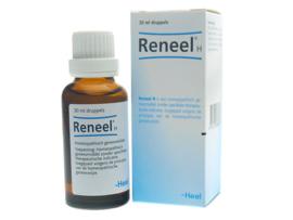 Reneel 30ml