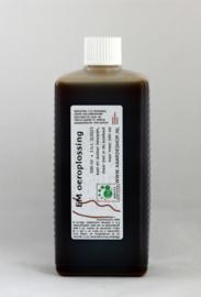EM 500 ml