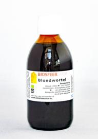 Bloedwortel 250ml