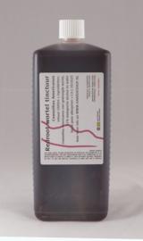 Céanothe d'Amérique TM 1000 ml