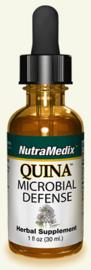 Quina Nutramedix 30 ml