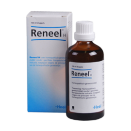 Reneel 100ml