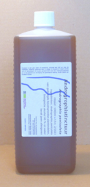 Andrographis-tincture 1000 ml