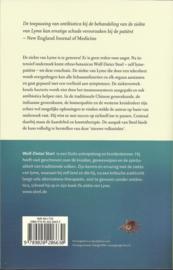 Wolf Dieter Storl - ISBN 9789020206630