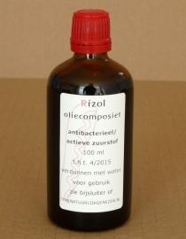 Rizol 100 ml