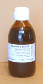 KaardebolSAP 250ml