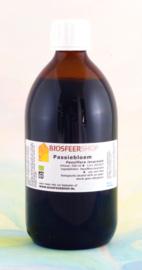 Passiflore 500 ml