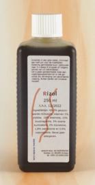 Rizol 250 ml