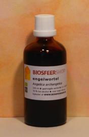 Angélique TM 100 ml