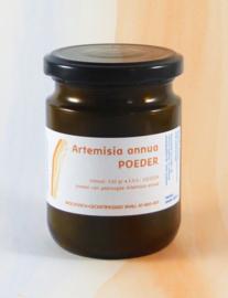 Artemisia annua Pulver 120 Gramm