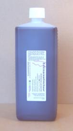 Échinacea teinture mère 1000 ml