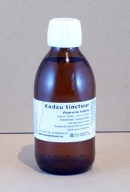 Kudzu Urtinktur 250 ml