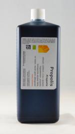 propolis tinctuur 1000 ml