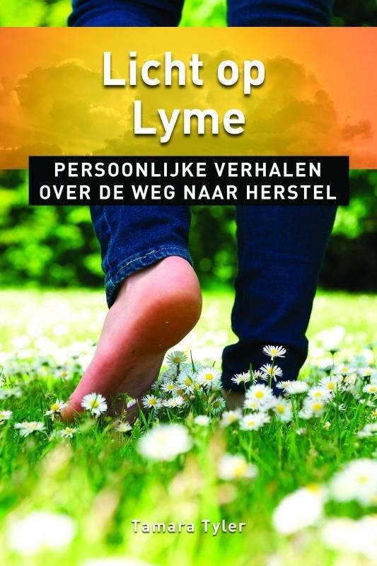 Tamara Tyler - ISBN 9789020211450