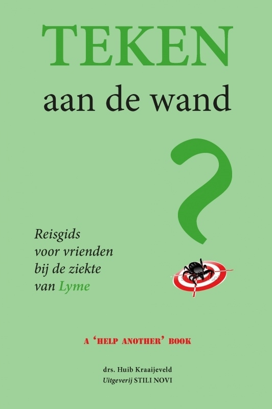 Huib Kraaijenveld - ISBN 9789078094579