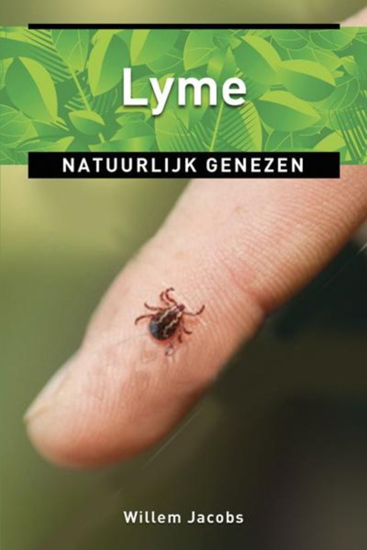 Willem Jacobs - ISBN 9789020208412