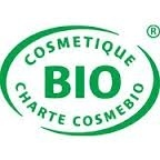 bio cosmetique certification.jpg