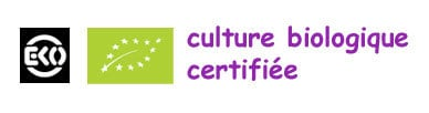 certifi%C3%A9-agriculture-kleur.jpg