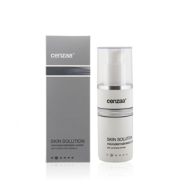 Microdermabrasion Polish 150 ml.