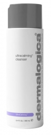 Dermalogica UltraCalming cleanser.   Gevoelige Huid.  250 ml.