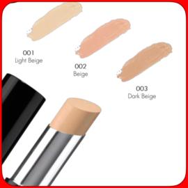 Cover Stick Concealer