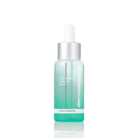 Age Bright Clearing Serum 30 ml.