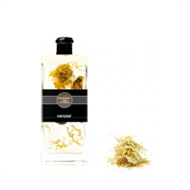 Sweet Bath Expierence 100ml