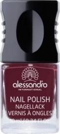 Nagellak Rouge Noir 905