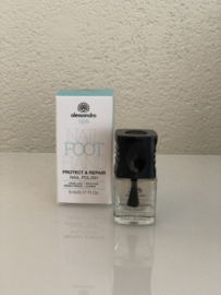 Protect & Repair Nail Polish 5 ml.