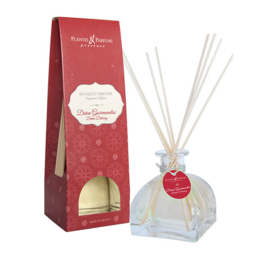 Reed Diffuser Divine Gourmandise
