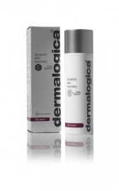 Age Smart Dynamic Skin Recovery SPF 50.