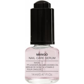 Mango Nagelverzorgingsserum   14 ml.