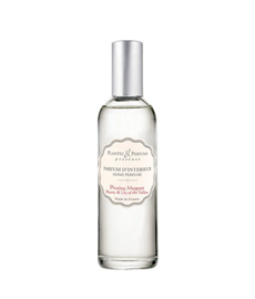 Roomspray Peony & Lily of the Valley