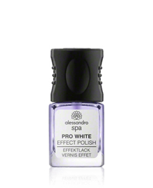 Pro White lak 10 ml.