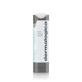 Hydro Masque Exfoliant 50 ml.