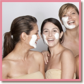 DERMALOGICA FACE TREATMENT  € 74,50