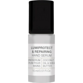 Lumiprotect & Repairing Hand Serum 15 ml