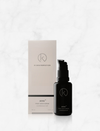 RETINOL C INFUSION 30 ml.