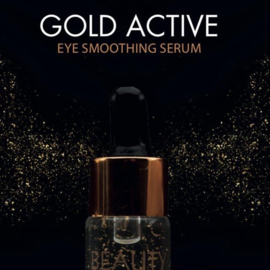 Gold Eye Serum